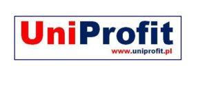 logo-uniprofit