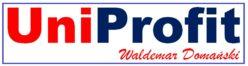 cropped-logo-duże-uniprofit.jpg
