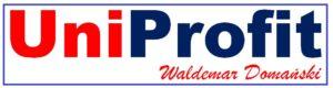 logo-duze-uniprofit