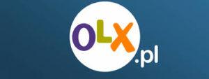 OLX PL